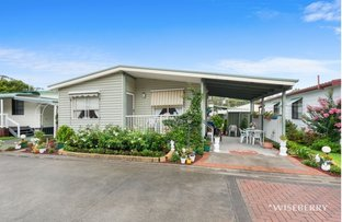 Picture of 37/2 Evans Road, Canton Beach NSW 2263