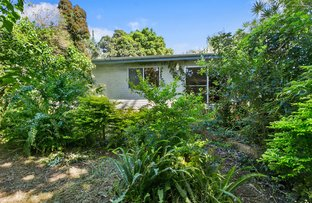 Picture of 23 Church Street, Pomona QLD 4568