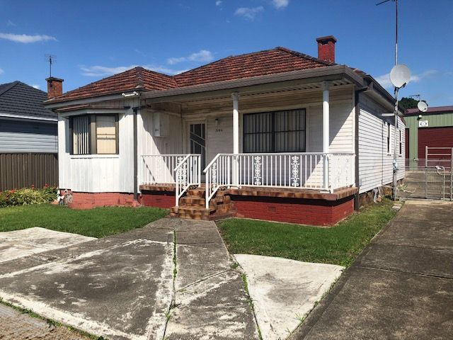 368 Keira Street, Wollongong NSW 2500, Image 0