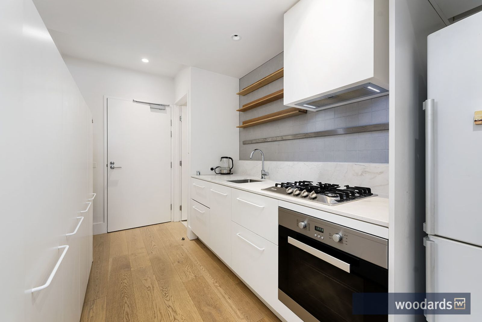 208/20 Camberwell Road, Hawthorn East VIC 3123, Image 2