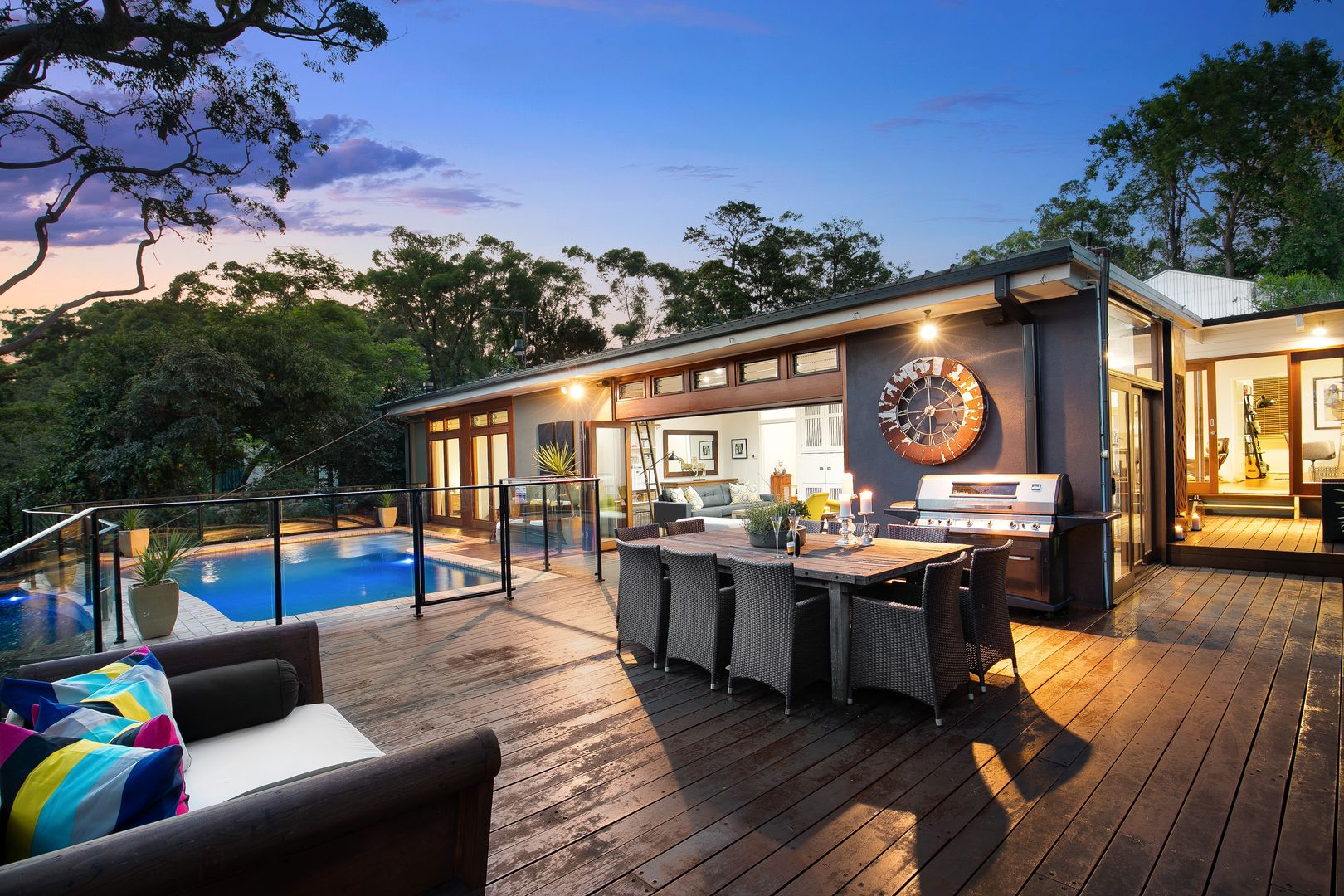 34A Yarrabung  Road, St Ives NSW 2075, Image 0