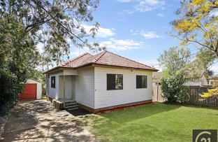 Picture of 12 Ivy Street, Toongabbie NSW 2146