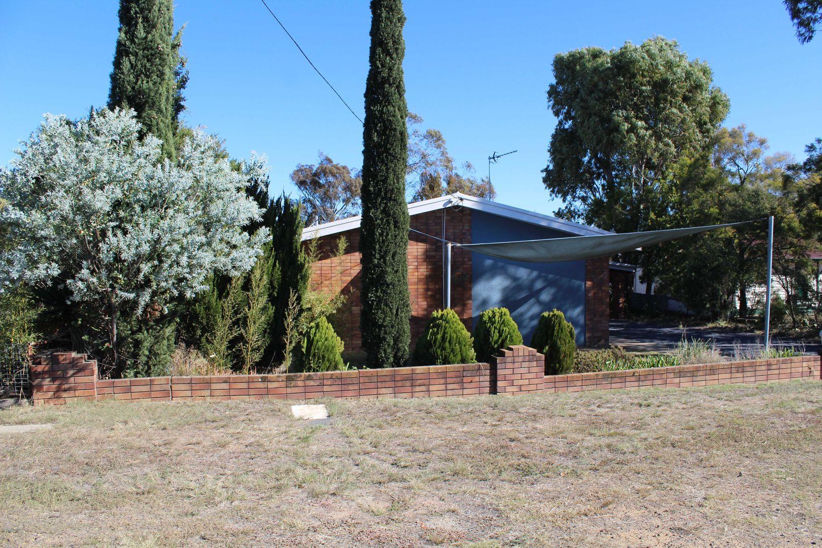 1 & 2/161 Wallace St, Warwick QLD 4370, Image 0