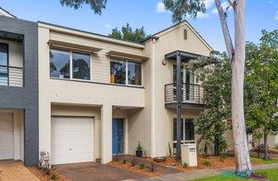 Picture of 30 Heidelberg  Avenue, Newington NSW 2127