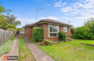 Picture of 29 Jemmeson Street, Lakes Entrance VIC 3909