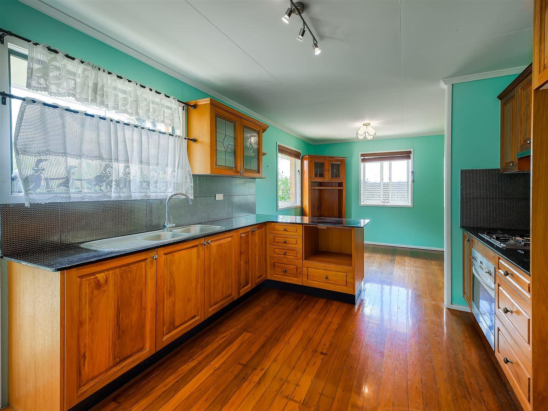 15 Hanbury Street, Chermside West QLD 4032, Image 1