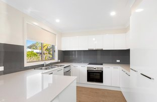 Picture of 70 Grant Street, Port Macquarie NSW 2444