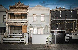 Picture of 750 Drummond Street, Carlton North VIC 3054