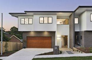 Picture of 3B Venus Street, Gladesville NSW 2111
