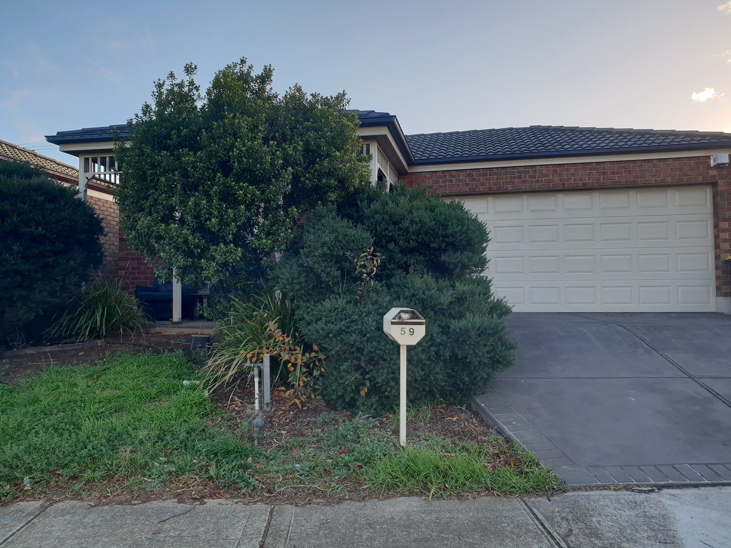59 Caitlyn Drive, Melton West VIC 3337, Image 0