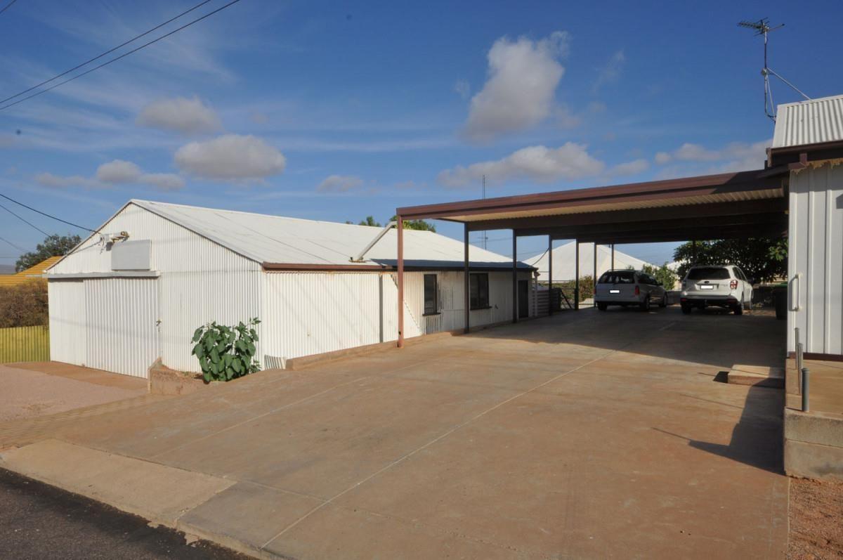 9 Clarke Street, Port Augusta SA 5700, Image 1