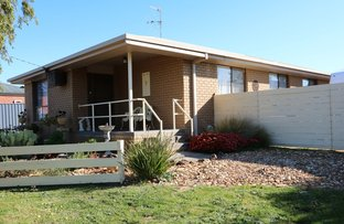 Picture of 9 Barry Street, Maryborough VIC 3465