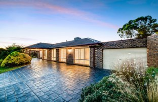 Picture of 11 Maidment Court, Wynn Vale SA 5127