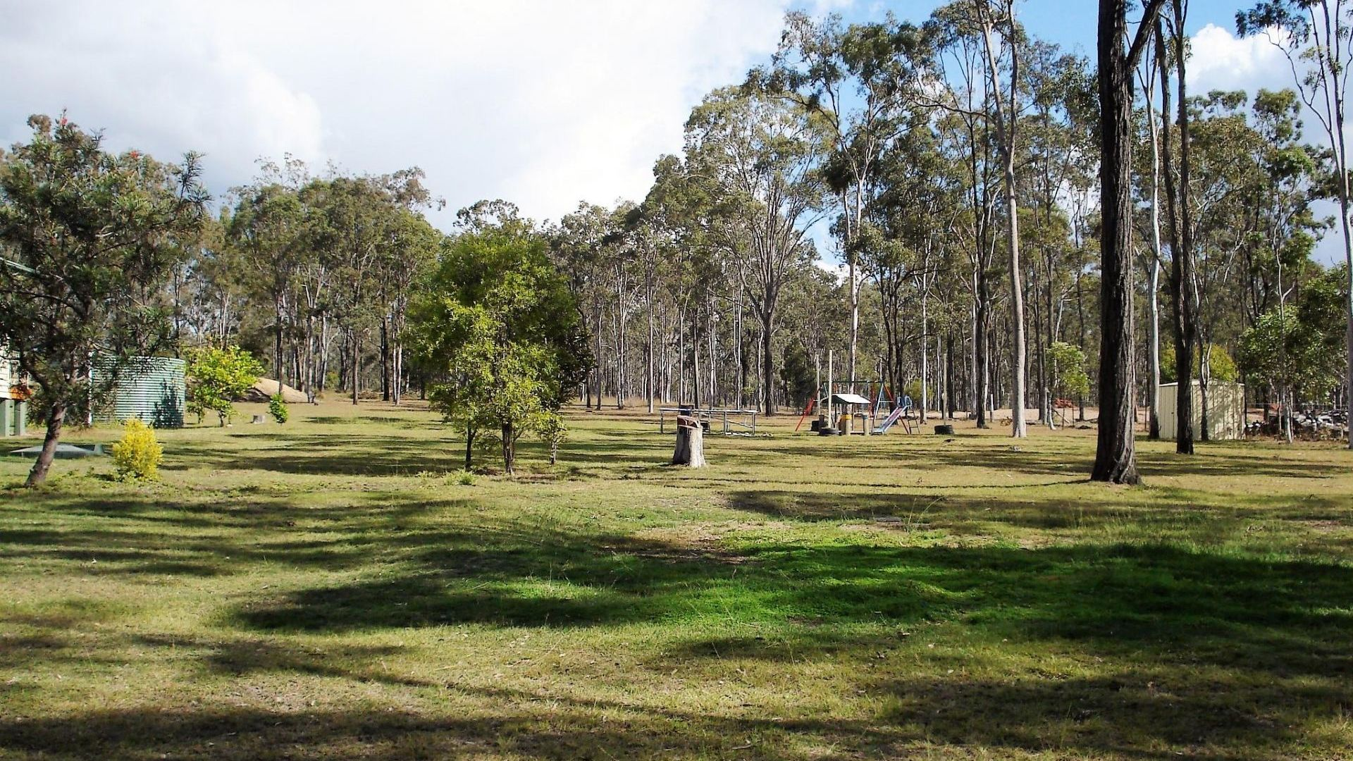 31 Iron Bark Place, Nanango QLD 4615, Image 2