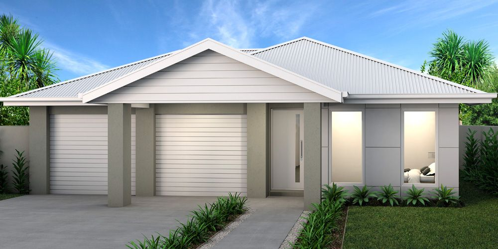 Lot 66 Reginald Dr, Kootingal NSW 2352, Image 0