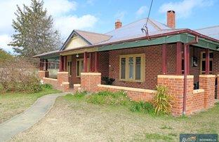 15 McBean Street, Culcairn NSW 2660