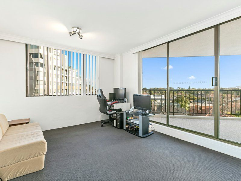 16/314 Bay Street, Brighton-Le-Sands NSW 2216, Image 2