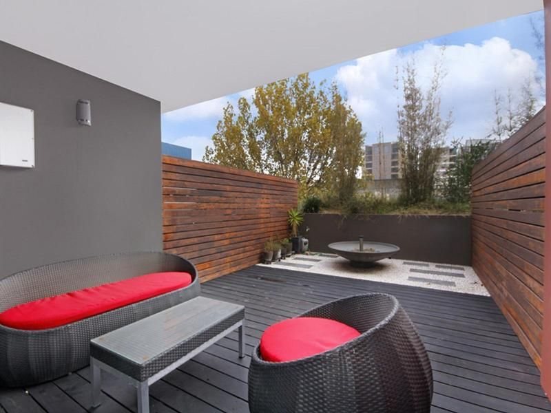 405/53 Crown Street, Wollongong NSW 2500, Image 1