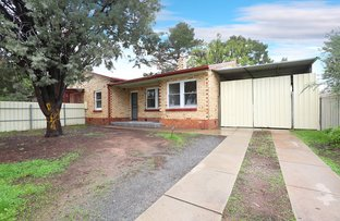 Picture of 14 Appleshaw Street, Elizabeth Vale SA 5112
