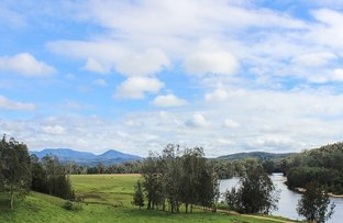Picture of Moruya NSW 2537