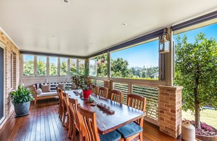 Picture of 38 Campbell Street, Gerringong NSW 2534
