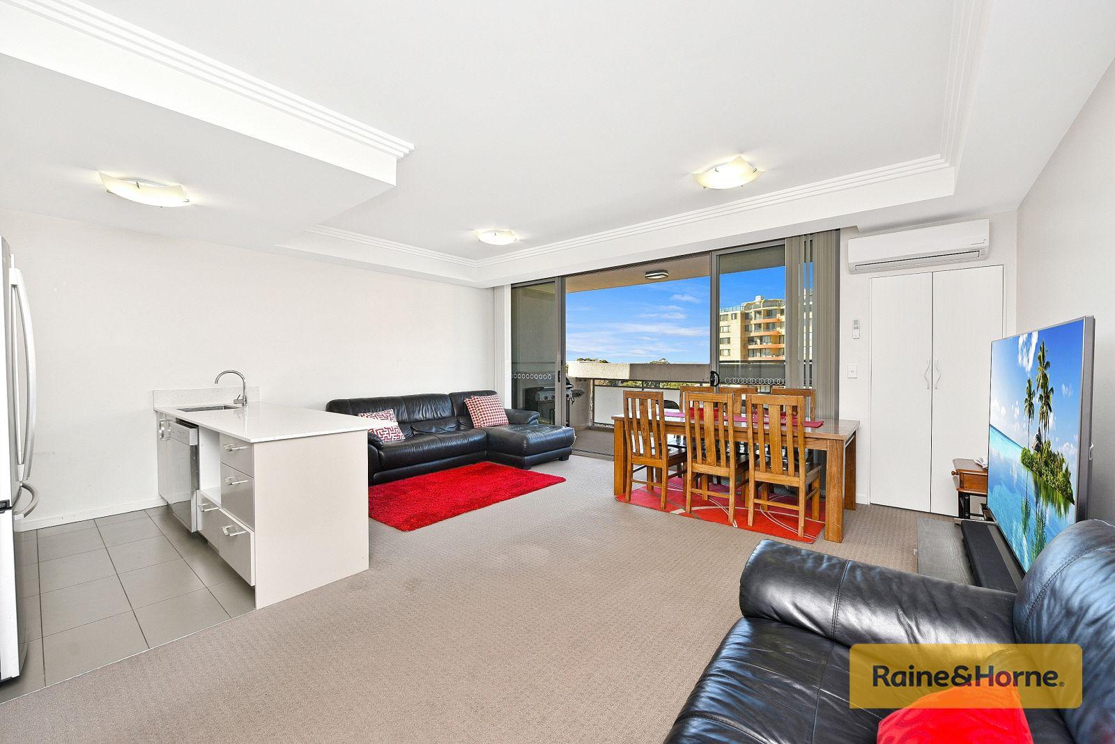 603/625-627 Princes Highway, Rockdale NSW 2216, Image 0