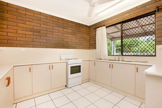 19 Clarence Street, Leanyer NT 0812, Image 2