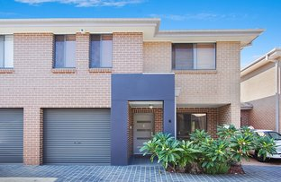 Picture of 6/14-16 Ramona Street, Quakers Hill NSW 2763