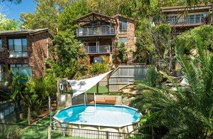 Picture of 172 Prices Circuit, Woronora NSW 2232