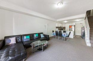 24/26-34 Clifton Street, Blacktown NSW 2148