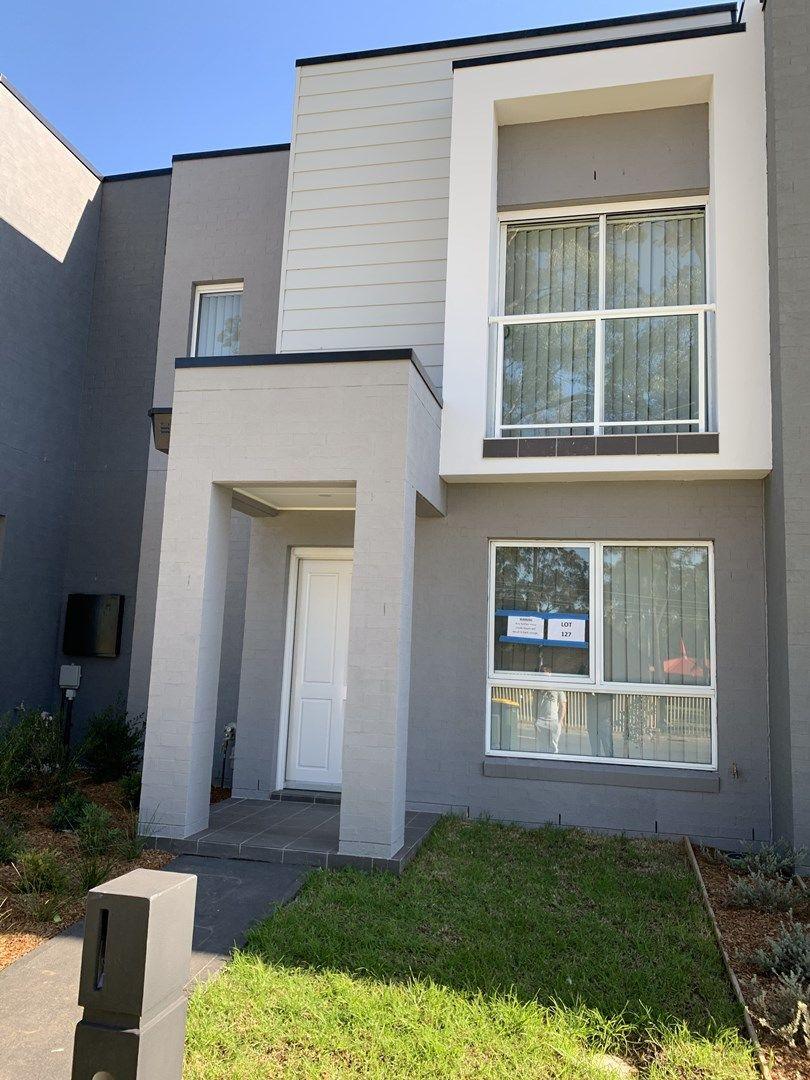 84 Edmondson Avenue, Austral NSW 2179, Image 0