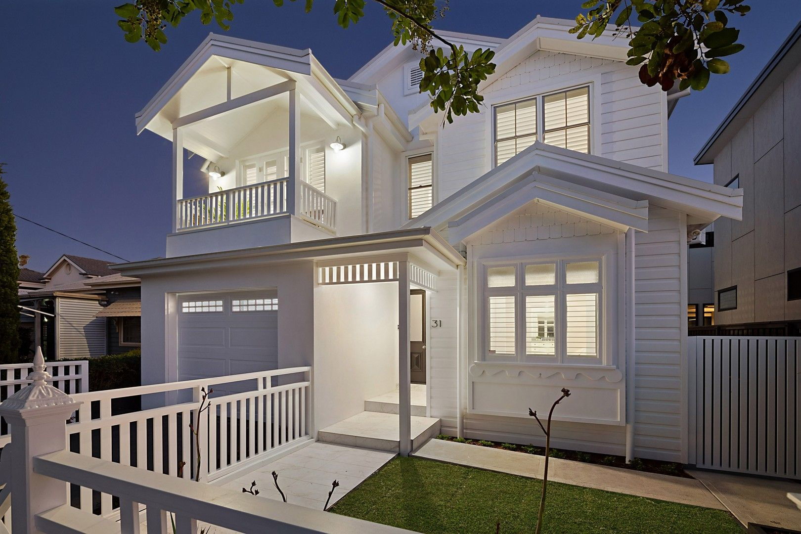 31 Bar Beach Avenue, The Junction NSW 2291, Image 0