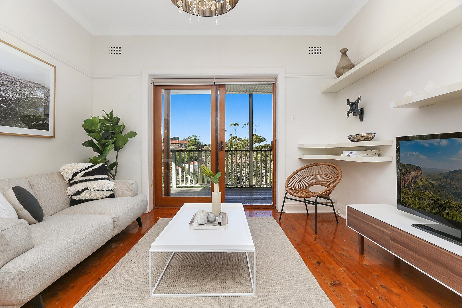 5/107 Carrington Road, Coogee NSW 2034, Image 0