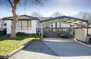 Picture of 97 Tharwa Road, Queanbeyan West NSW 2620