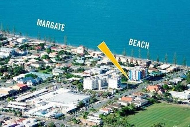 Picture of MARGATE QLD 4019
