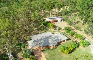 Picture of 46-48 Klipspringer Court, Greenbank QLD 4124