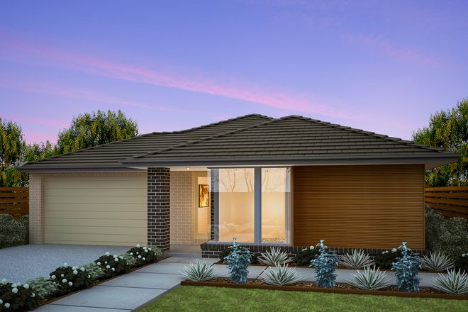 1503 Stanmore Crescent, WYNDHAM VALE VIC 3024