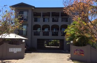 Picture of 7/56 CAIRNS STREET, Cairns City QLD 4870
