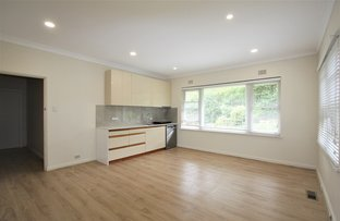 Picture of Bushlands Ave, Gordon NSW 2072