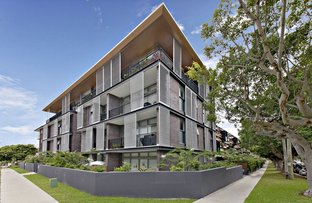 Picture of 205/1-7 Waratah Avenue, Randwick NSW 2031