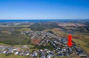 Picture of 8 Highfield Terrace, Cumbalum NSW 2478