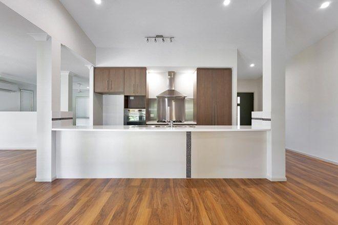 Picture of 7 Mark Crescent, GLENELLA QLD 4740