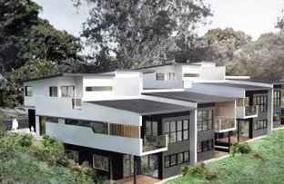 Picture of Arundel Drive, Arundel QLD 4214