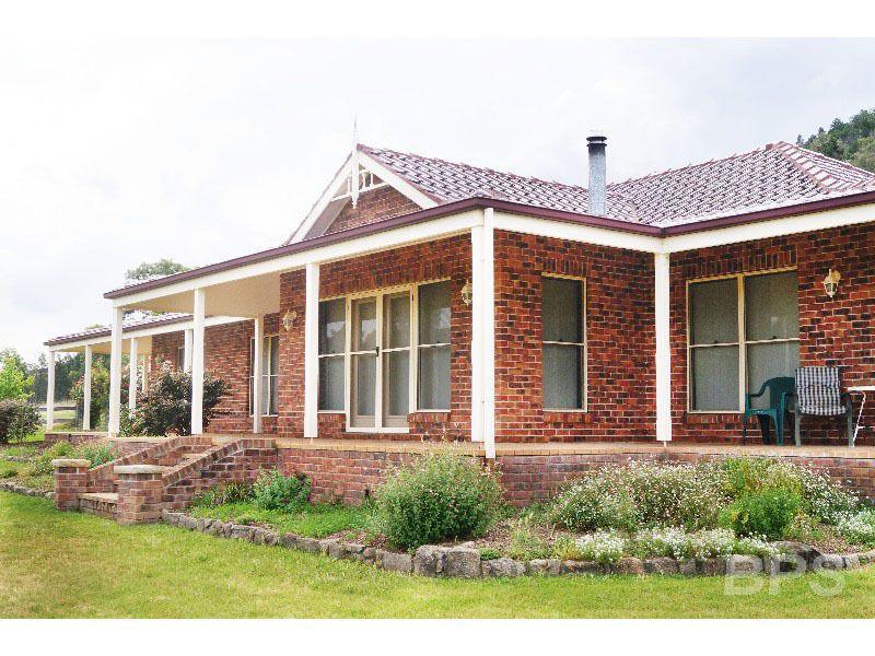 Tamworth NSW 2340, Image 0