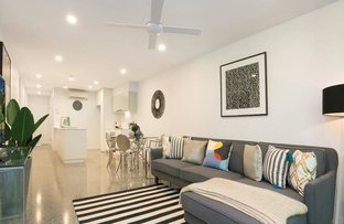 Picture of 26 High Street, Lutwyche QLD 4030