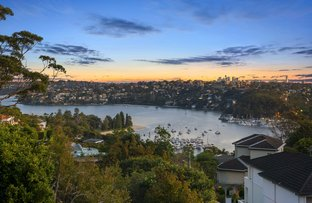 Picture of 20 Plant Street, Balgowlah NSW 2093