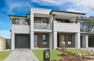 Picture of 31 MacKenzie Street, Revesby NSW 2212