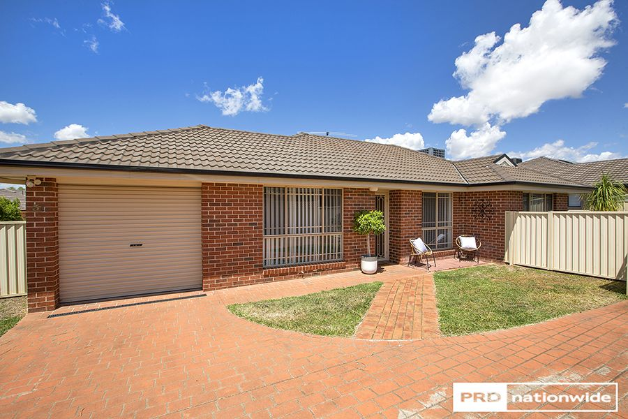 31A The Retreat, Hillvue NSW 2340, Image 0