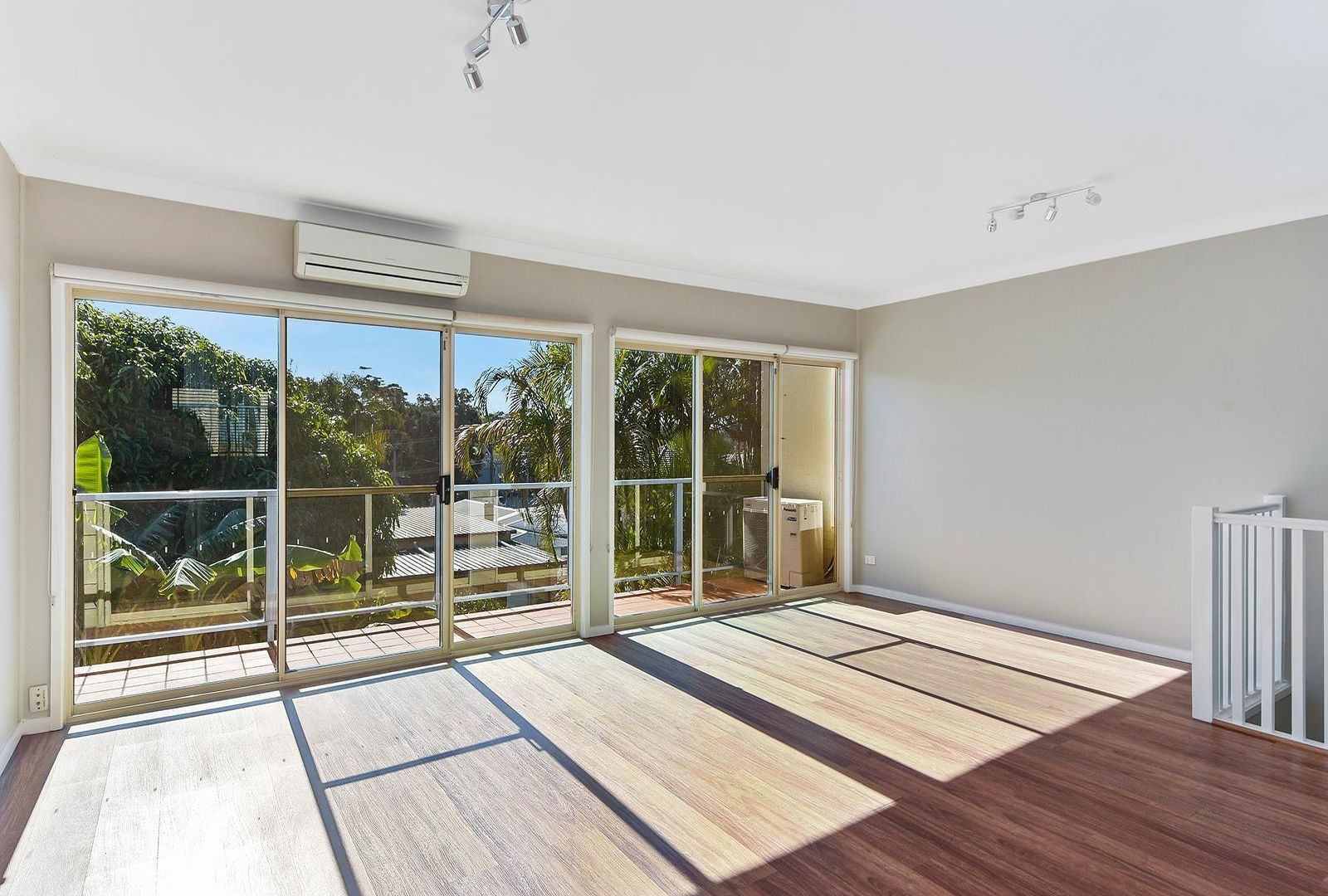 3/39 Havenview Road, Terrigal NSW 2260, Image 2