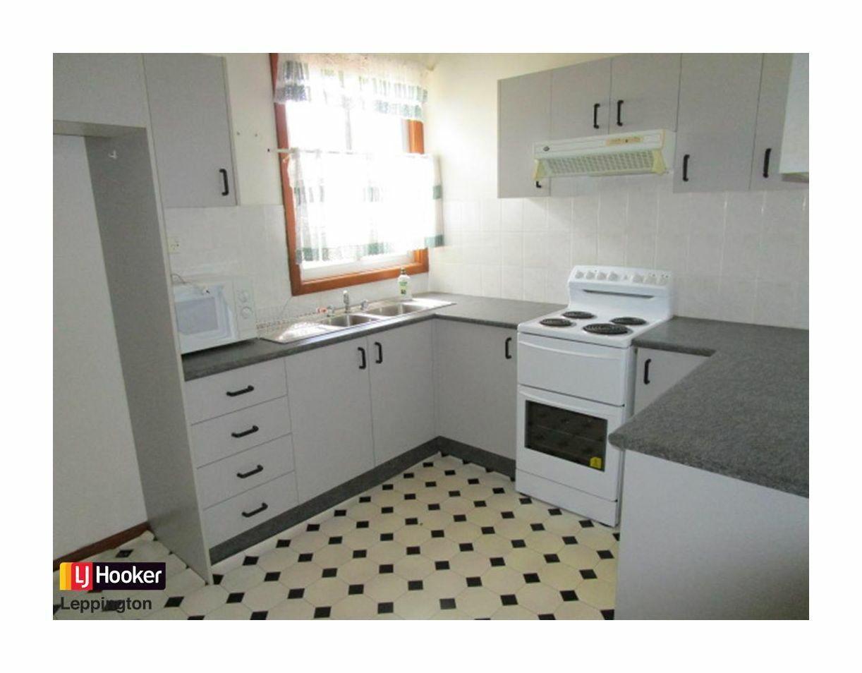 60 Thirteenth Avenue, Austral NSW 2179, Image 1